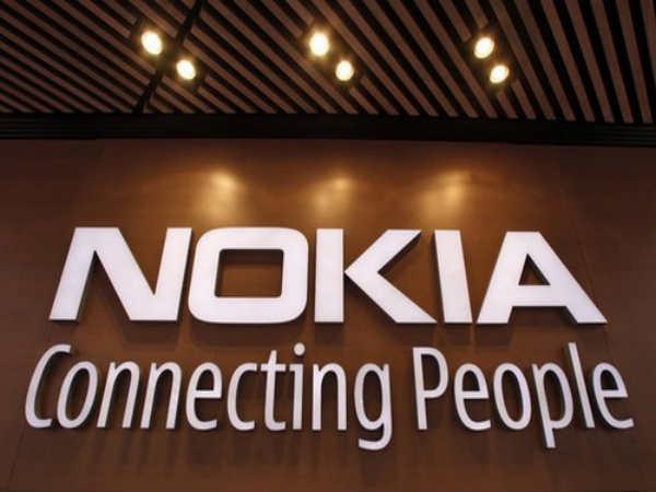 ನೋಕಿಯಾದಿಂದ ದೀಪಾವಳಿ ಆಫರ್: ಜಿಯೋ ಫೋನ್ ಮೀರಿಸುವ 4G ಫೋನ್ ಬಿಡುಗಡೆ.!