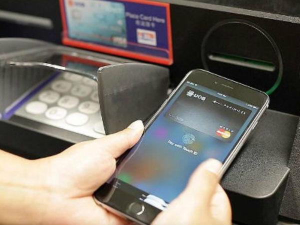 ATMನಲ್ಲಿ ಕಾರ್ಡ್ ಇಲ್ಲದೇ ಕ್ಯಾಷ್ ಹಣ ಡ್ರಾ ಮಾಡಿಕೊಳ್ಳಬಹುದು..!
