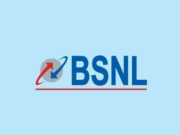 BSNL ನಿಂದ ಹೊಸ ಮಾದರಿಯ ಆಫರ್: ಬೇರೆಲ್ಲೂ ಲಭ್ಯವಿಲ್ಲ