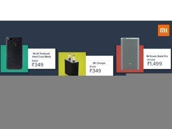 GST ಇಳಿಕೆ: ಮತ್ತಷ್ಟು ಕಡಿಮೆ ಆಯ್ತು ಶಿಯೋಮಿ ವಸ್ತುಗಳು..!