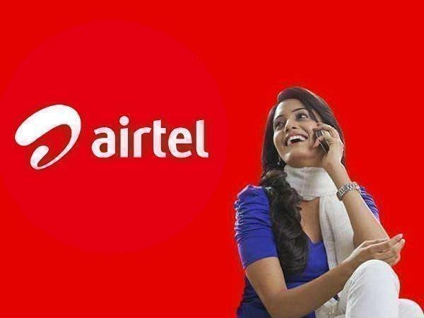 ಏರ್ ಟೆಲ್ ನಿಂದ ದಕ್ಷಿಣ ಭಾರತದಲ್ಲಿ ಮತ್ತೊಂದು ನಗರದಲ್ಲಿ 4G VoLTE ಸೇವೆ ಆರಂಭ..!
