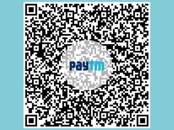 ಅಮೆಜಾನ್-ಫ್ಲಿಪ್ ಕಾರ್ಟಿಗೆ ಸೆಡ್ಡು ಹೊಡೆದ ಪೇಟಿಎಂ ಮಾಲ್