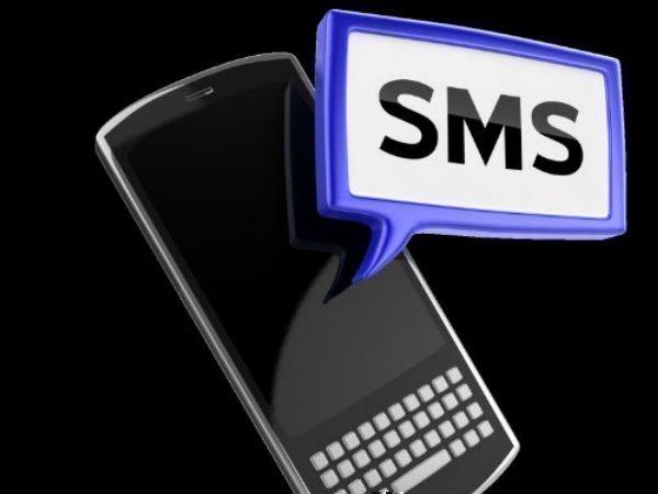 ಮೊದಲ SMS ಕಳುಹಿಸಿ ಇಂದಿಗೆ 25 ವರ್ಷ