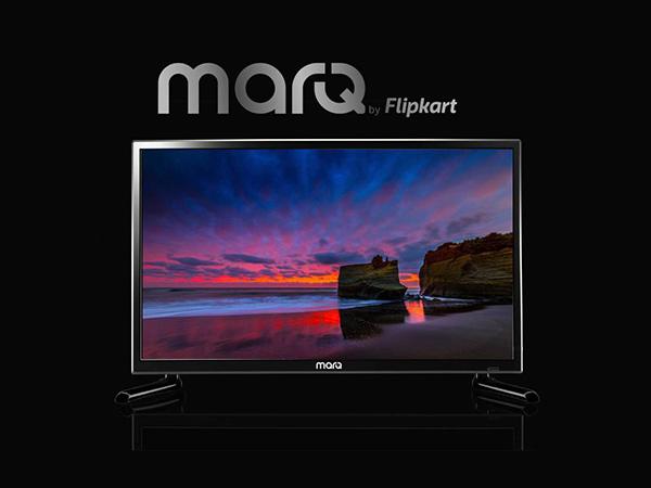 ಫ್ಲಿಪ್ಕಾರ್ಟ್ನಲ್ಲಿ ರೂ.7,999ಕ್ಕೆ 24 ಇಂಚಿನ FHD LCD TV: ಮುಗಿಬಿದ್ದ ಗ್ರಾಹಕ