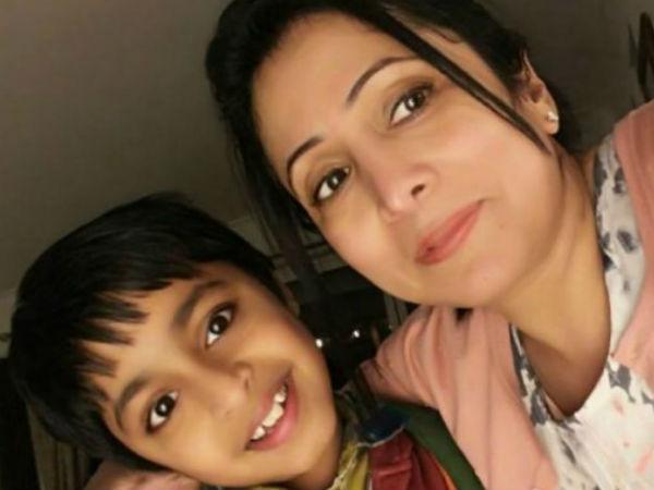 ಐನ್ಸ್ಟೀನ್ ಮೀರಿಸಿದ 10 ವರ್ಷದ ಭಾರತದ ಸಂಜಾತ 'ಮಹಿ'!!