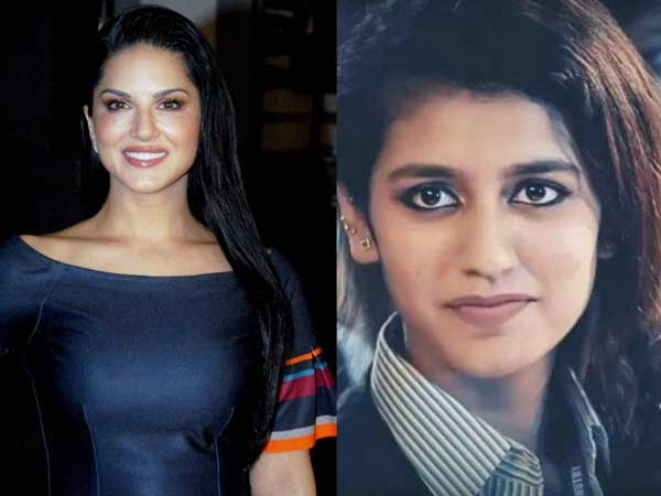 ಸನ್ನಿಲಿಯೋನ್ ಹಿಂದಿಕ್ಕಿ ಗೂಗಲ್ ಮೋಸ್ಟ್ ಸರ್ಚಿಂಗ್ ಪಟ್ಟ ಪಡೆದಳು 'ವಾರಿಯರ್'!!
