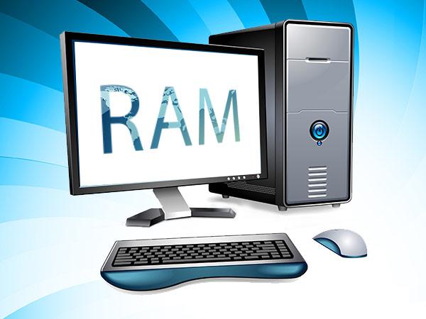 ಕಂಪ್ಯೂಟರ್ RAM ದೋಷಗಳನ್ನು ಪರೀಕ್ಷಿಸಿಸುವುದು ಹೇಗೆ?