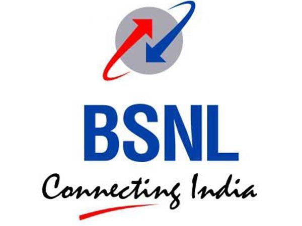 ವರ್ಷದ ಆಫರ್ ಕೊಟ್ಟ BSNL: ಎಲ್ಲೂ ಇಲ್ಲ, ಮುಂದೆಯೂ ಸಿಗಲ್ಲ..!