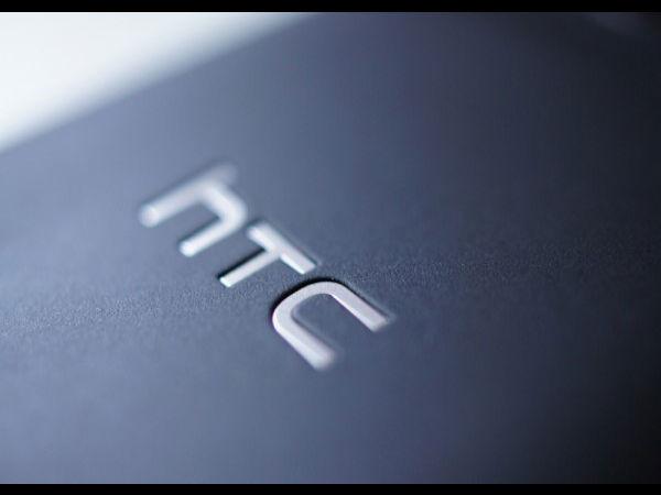 ದೇಶಿಯ ಮಾರುಕಟ್ಟೆಯಲ್ಲಿ HTC ಬಜೆಟ್ ಫೋನ್: ನೋಕಿಯಾ-ಶಿಯೋಮಿಗೆ ಹೊಡೆತ..!