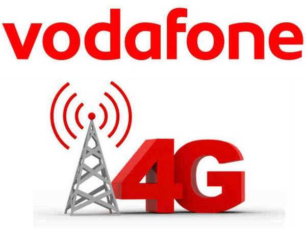 ವೊಡಾಫೋನ್ ನಿಂದ 3G/4G ಆಫರ್: ಡೇಟಾ, ವಾಯ್ಸ್ ಮತ್ತು ಮೇಸೆಜ್..!