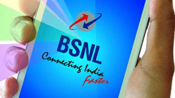 ಜಿಯೋ ಪ್ರೈಮ್ ಆಫರ್ಗೆ ಸೆಡ್ಡು ಹೊಡೆಯುವ ಪ್ಲಾನ್ ಘೋಷಣೆ ಮಾಡಿದ BSNL