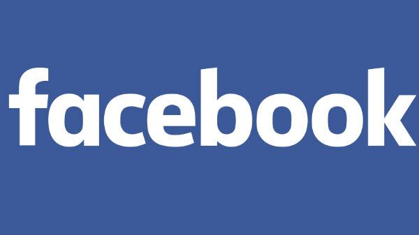 ಶಾಕಿಂಗ್ ಸುದ್ದಿ:  ನಿಮ್ಮ ಕಾಲ್ ಹಿಸ್ಟರಿ ಮತ್ತು SMSಗಳನ್ನು ಕದಿಯುತ್ತಿದೆ FB..!