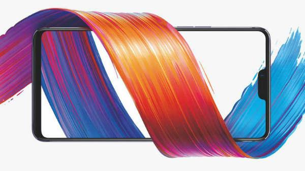 ಲೀಕ್ ಆಯ್ತು ಒನ್ಪ್ಲಸ್ 6 ಸ್ಮಾರ್ಟ್ಫೋನ್ ಫೋಟೋ: ಐಫೋನ್ X ಮಾದರಿಯಲ್ಲಿಯೇ ಇದೇ ಡಿಸ್ಪ್ಲೇ..!