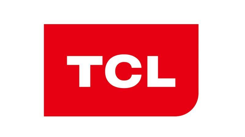 ಶಿಯೋಮಿ & Vu ಸೆಡ್ಡು: ರೂ.13,999ಕ್ಕೆ ಸ್ಮಾರ್ಟ್TV ಕೊಟ್ಟ TCL.!