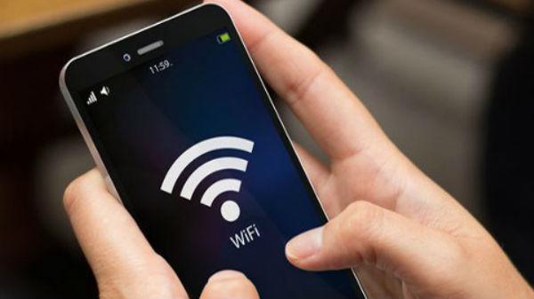 ಉಚಿತ Wi-Fi ಹುಡುಕುವುದು ಹೇಗೆ..? ಉಚಿತ ಡೇಟಾ ಪಡೆಯುವುದು ಹೇಗೆ..?