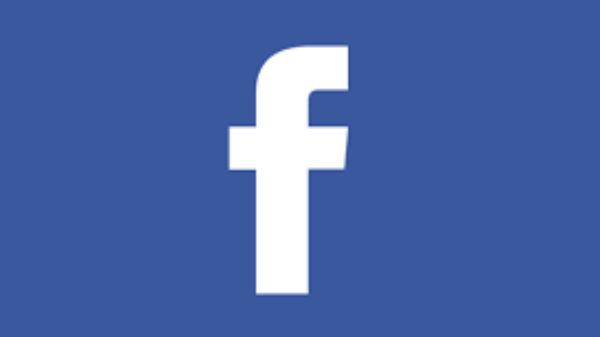 ಬಳಕೆದಾರರಿಗೆ ಶಾಕ್ ಕೊಟ್ಟ ಫೇಸ್ಬುಕ್ ಸಿಓಓ: FB ಬಳಸಲು ಕಾಸು ಕೊಡಬೇಕಂತೆ..!