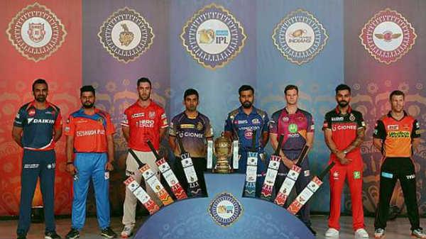 ಸ್ಮಾರ್ಟ್ಫೋನಿನಲ್ಲಿ IPL ನೋಡುವ ಮುನ್ನ ಈ ಸ್ಟೋರಿ ನೋಡಿ: