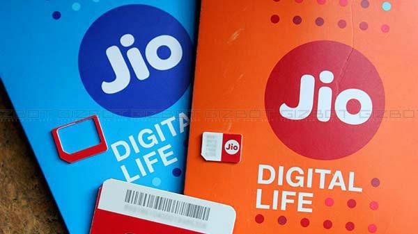 ಏನೀದು ಜಿಯೋ ಹೋಮ್ TV..?  ರೂ.1 ಕ್ಕೆ HD ಚಾನಲ್ಗಳು..!