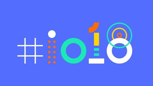 ಗೂಗಲ್ I/O 2018 ರ ಘೋಷಣೆಗಳು: ಆಂಡ್ರಾಯ್ಡ್ ಪಿ, ಲೆನ್ಸ್, ಮ್ಯಾಪ್ಸ್, ಅಸಿಸ್ಟೆಂಟ್