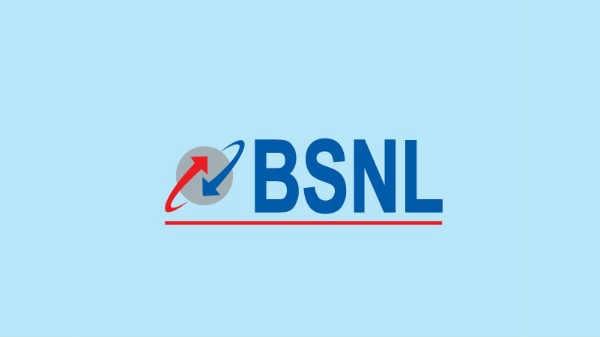 BSNL ನಿಂದ ಡೇಟಾ ಸುನಾಮಿ: ಕೊಚ್ಚಿ ಹೋಗಲಿದೆ ಜಿಯೋ-ಏರ್ಟೆಲ್...!