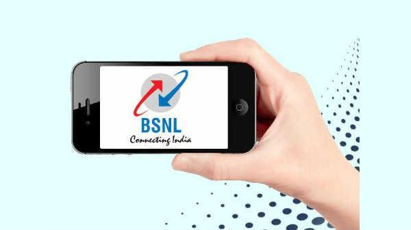 BSNL 45GB ಡೇಟಾ ಆಫರ್: ಮಾರುಕಟ್ಟೆ ತಲ್ಲಣಿಸುವ ಪ್ಲಾನ್ ಇದು...!