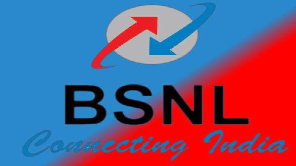 ಜಿಯೋ ಎದುರಾಗಿ BSNL ಪ್ಲಾನ್: ಕಾಂಬೊ ಪ್ಯಾಕ್ನಲ್ಲಿ ಎಲ್ಲಾ ಇದೆ..?