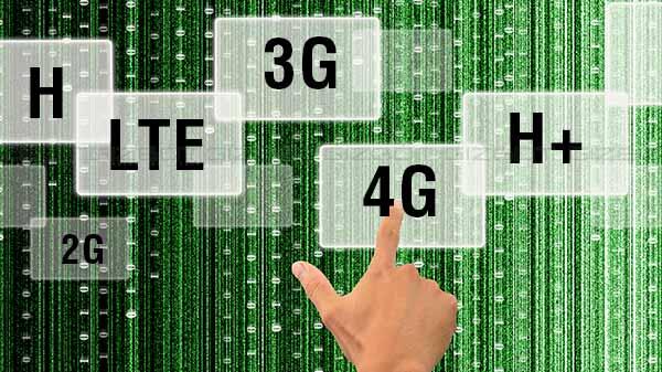 2G-3G-4G ಮಾತ್ರವಲ್ಲ..! ಇದರ ಮಧ್ಯ ಇನ್ನೂ ಇದೇ...!