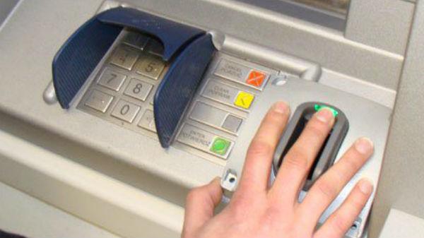 ಡೆಬಿಟ್ ಮತ್ತು ಕ್ರೆಡಿಟ್ ಕಾರ್ಡ್ ಇಲ್ಲದೆಯೂ ATM ನಲ್ಲಿ ಹಣ ಡ್ರಾ ಮಾಡಬಹುದು!!