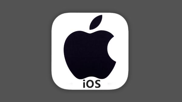 ಆಪಲ್ ನ iOS 12 ಬಿಡುಗಡೆಗೆ ಸಜ್ಜಾಗುತ್ತಿದೆ