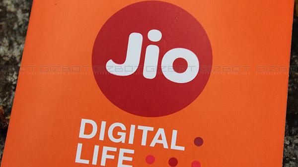 ಶಾಕ್ ಆಗಬೇಡಿ, ಜಿಯೋ ಮಾನ್ಸೂನ್ ಆಫರ್: ಉಚಿತ 3500 GB 4G ಡೇಟಾ....!