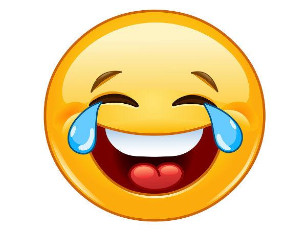 ಸರ್ವರಿಗೂ ಹ್ಯಾಪಿ 'ಎಮೊಜಿ' ಡೇ ಪ್ರಯುಕ್ತ ಹೆಚ್ಚು ಬಳಕೆಯಾದ ಎಮೊಜಿಗಳನ್ನು ನೋಡೋಣ!!