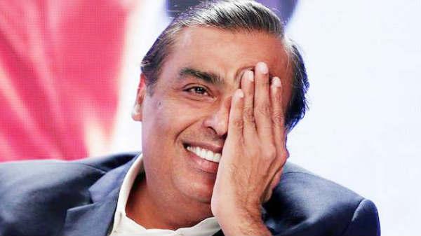 ಭಾರತಕ್ಕೆ ಮತ್ತೊಂದು ಭರ್ಜರಿ ಆಫರ್ ಘೋಷಿಸಿದ 'ಜಿಯೋ'!..ಜುಲೈ 21 ರಿಂದ ಚಾಲನೆ!!