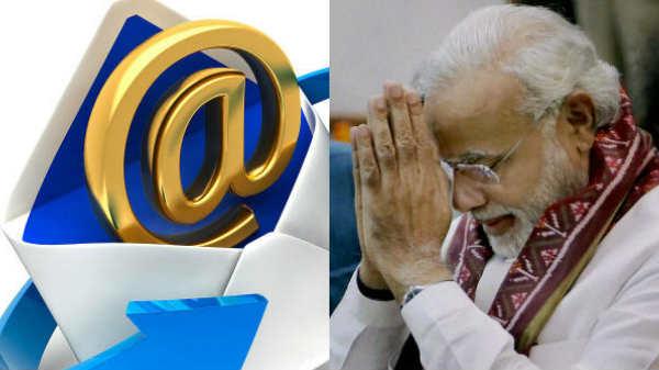 ಭಾರತ ಸರ್ಕಾರದ ಐತಿಹಾಸಿಕ ಘೋಷಣೆಗೆ ಮತ್ತೆ ಬೆಚ್ಚಿಬಿದ್ದವು 'ಟೆಲಿಕಾಂ' ಕಂಪೆನಿಗಳು!!