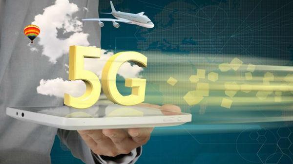 ಜಿಯೋ-ಏರ್ಟೆಲ್ ಚಿಂತೆ ಬಿಡಿ: 2019ಕ್ಕೆ ಉಚಿತ 5G ಇಂಟರ್ನೆಟ್ ನೀಡಲಿದೆ ಅಂಟೆನಾ...