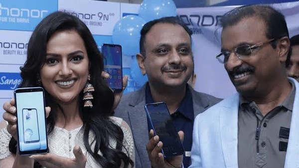 'ಸಂಗೀತಾ ಮೊಬೈಲ್ಸ್' ಘೋಷಿಸಿದ್ದ ಇತಿಹಾಸದ ಆಫರ್ ಇನ್ನು 10 ದಿನಗಳು ಮಾತ್ರ!!