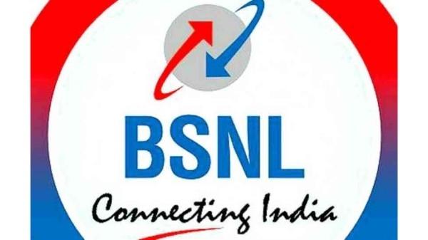 ಜಿಯೋಗೆ ಚಾಲೆಂಜ್ ಹಾಕಿದೆ BSNL: ಚಿಪ್ ಅಂಡ್ ಬೆಸ್ಟ್ ಪ್ಲಾನ್ ಲಾಂಚ್..!