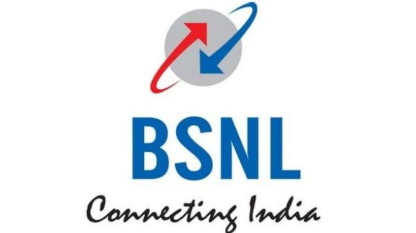 ಕಡಿಮೆ ಬೆಲೆಗೆ ಹೆಚ್ಚಿನ ಲಾಭ ಮಾಡಿಕೊಡುವ BSNLನ ಹೊಸ ಆಫರ್...!