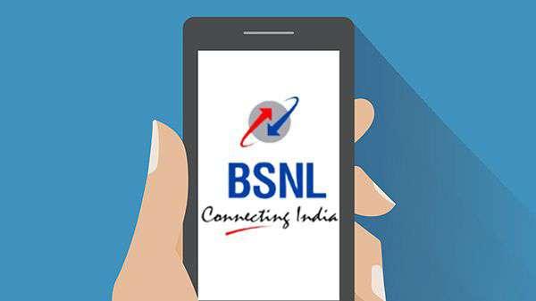 ದಸರಾ ಸಂಭ್ರಮಕ್ಕೆ BSNL ಬಿಗ್ ಆಫರ್..! ಅನ್ಲಿಮಿಟೆಡ್ ಡೇಟಾ, ವಿಡಿಯೋ ಕಾಲ್