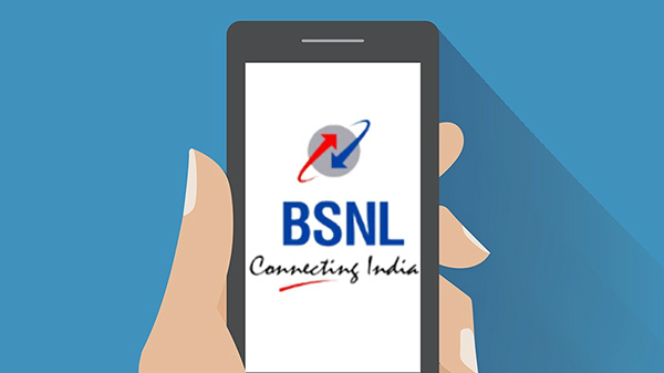 BSNL ಗ್ರಾಹಕರು ಅಮೆಜಾನ್ ಪ್ರೈಮ್ ಸದಸ್ಯತ್ವವನ್ನು FREE ಆಗಿ ಪಡೆಯುವುದು ಹೇಗೆ..?