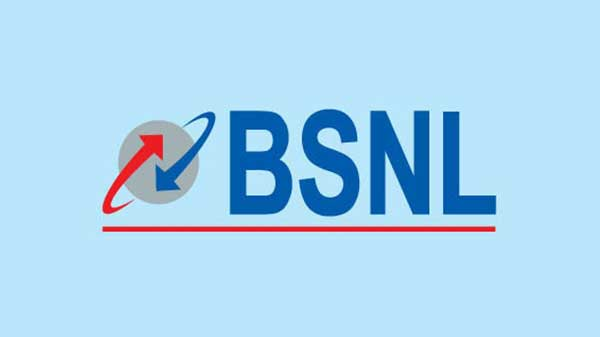 BSNL ಬಂಪರ್ ಆಫರ್ ಮುಂದೂಡಿಕೆ:ಜನವರಿ 2019 ರ ವರೆಗೆ 2.2ಜಿಬಿ ಹೆಚ್ಚುವರಿ ಡಾಟಾ!