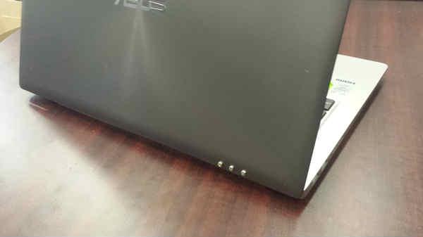 ಆಸೂಸ್ನ ಹೊಸ ಝೆನ್ಬುಕ್ S13 ಶೀಘ್ರದಲ್ಲಿ ಲಾಂಚ್!