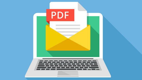 PDF ಫೈಲ್ ಎಡಿಟ್ ಮಾಡಬೇಕೆ.?..ಹಾಗಾದರೇ ಈ ಆಪ್ಗಳು ನಿಮ್ಮ ಸಹಾಯಕ್ಕೆ ಬರಲಿವೆ.!!