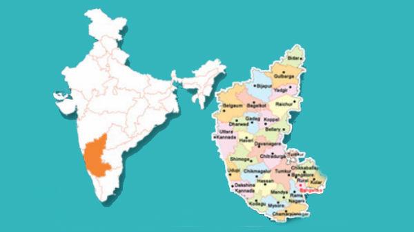 'ಮೊಬೈಲ್ ನಂಬರ್ ಪೋರ್ಟ್' ಮಾಡಿಸುವುದರಲ್ಲಿ ಕರ್ನಾಟಕವೇ ನಂ.1!!
