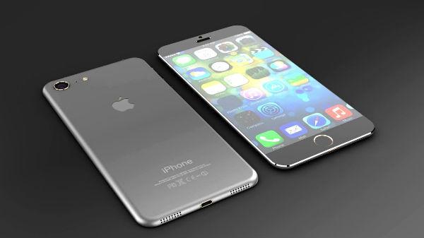 ಬರಲಿದೆ ಆಪಲ್ ಹೊಸ iOS 13 OS ; ಕಾಣಲಿದ್ದಿರಿ ಅಚ್ಚರಿಯ ಫೀಚರ್ಸ್!