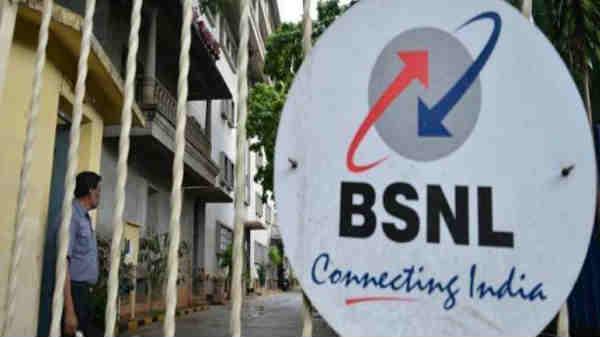 BSNL ಮಿನಿ ಪ್ರೀಪೇಡ್ ರೀಚಾರ್ಜ್ ಪ್ಲ್ಯಾನ್ಗಳು ಆನ್ಲೈನ್ನಲ್ಲಿ ಅಲಭ್ಯ!
