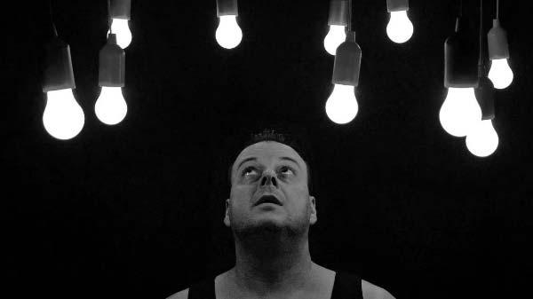 LED ಲೈಟ್ ನಿಂದ ಏನೇನು ಸಮಸ್ಯೆ ಆಗುತ್ತಾ ಗೊತ್ತಾ?