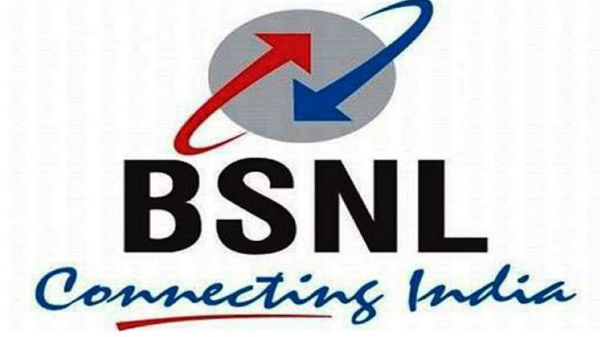 BSNL 'ಅಭಿನಂದನ್' 151ರೂ. ಪ್ಲ್ಯಾನ್!..ಉಚಿತ ಡಾಟಾ ಮತ್ತು ಫ್ರೀ ರೋಮಿಂಗ್!