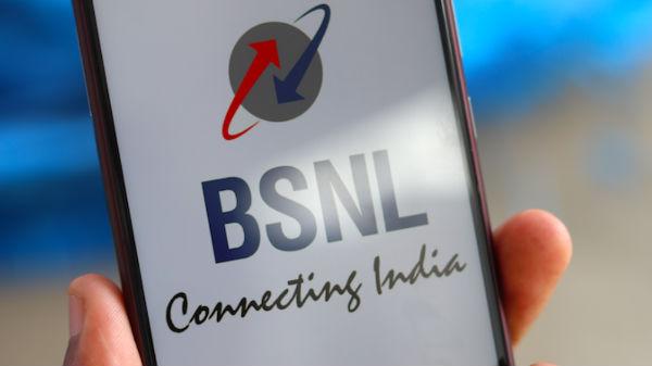 BSNL 'ಸೂಪರ್ ಸ್ಟಾರ್ 300' ಬ್ರಾಡ್ಬ್ಯಾಂಡ್ ಪ್ಲ್ಯಾನ್!.ಹಾಟ್ಸ್ಟಾರ್ ಉಚಿತ