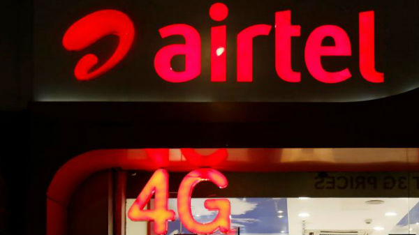 Image result for Airtel Action Offer 3GB Data at Rs 148