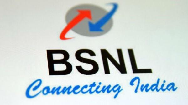 498ರೂ.ಗಳ 'BSNL ಸ್ಟಾರ್ ಸದಸ್ಯತ್ವದ' ಪ್ಲ್ಯಾನ್ ಲಾಂಚ್!..ಭರ್ಜರಿ ಆಫರ್!